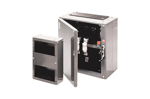 Contracting for Electric motor repair reno nv